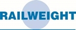 Railweight logo 2011 PMS