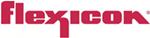 flexicon-logo_10960292