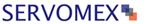 servomex_logo