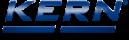 KERN Logo