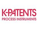 kpatents