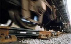 kemek-railweight-weighline-rail
