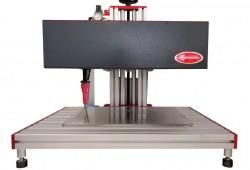 dot peen marker marking equipment kemek automator
