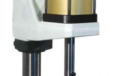 Automator impact press