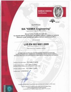 KEMEK_ISO sertifikats-page-001