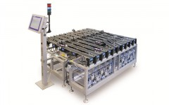 multilanecheckweigher660