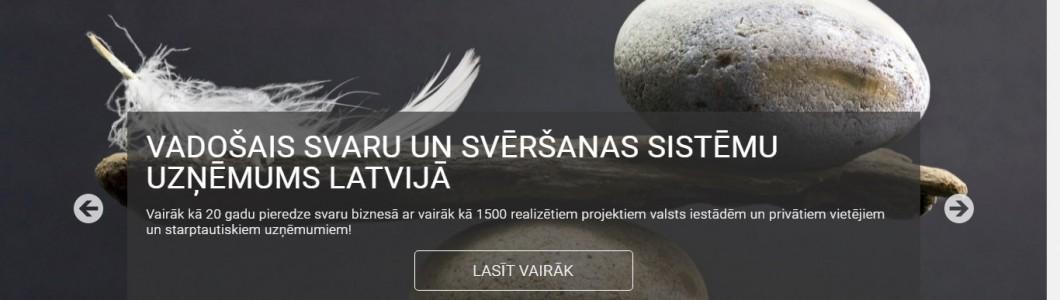 kemek_jauna_majaslapa_pic