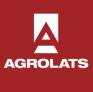 Agrolats_logo