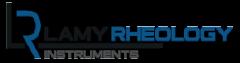 Lamyrheology_logo