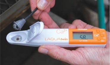 Laqua Calcium