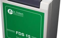 Fodisch FDS 15
