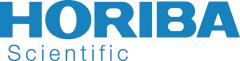 Logo_HORIBA_Scientific