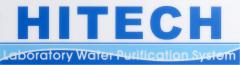 HITECH_Logo