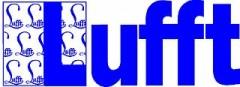 LUFFT-Logo