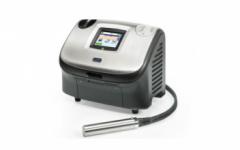 Linx-CJ400-printeris