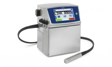 linx-8900-370x220