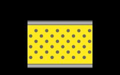 blivuma-sensori-deveji