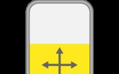 spiediena-sensori-deveji