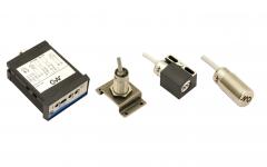 MD-speciala pielietojuma sensori in