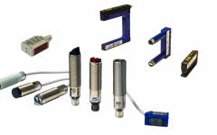 micro detectors photoelectric sensors