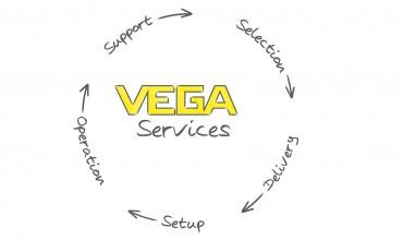 services-modules-en