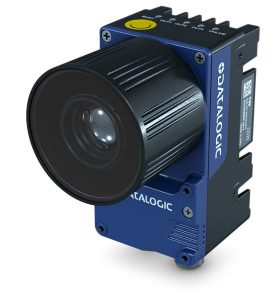 Išmaniosios kameros
