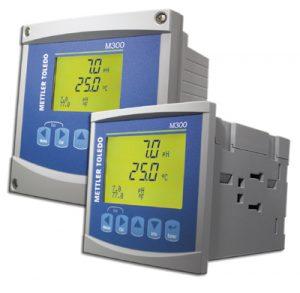 m300_transmitter_dual