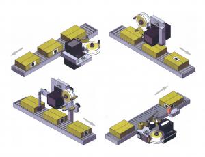 spausdinimo klijavimo sprendimai