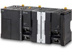 loginiai valdikliai, duomenų perdavimo moduliai, pramoninės panelės, KEMEK