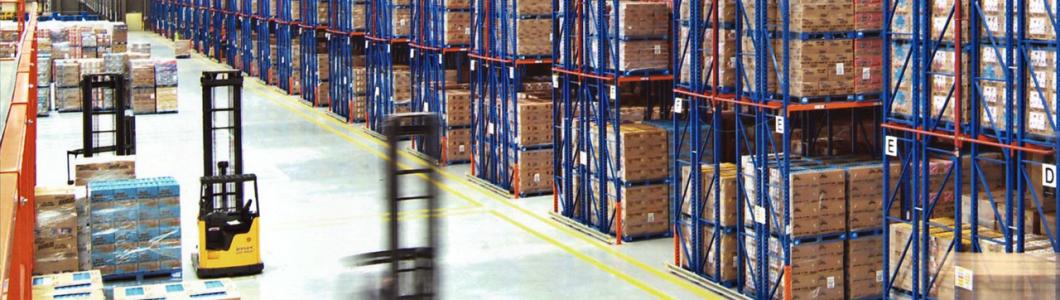 logistika krovimas kemek