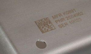 elektrolitinis ženklinimas kemek